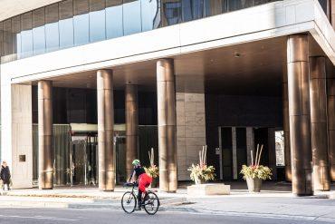 The Florian Condo 88 Davenport Road Yorkville Toronto Floor Plans Luxury Listings Amenities Sales Reports