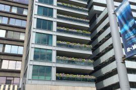 Museum House Condo 206 Bloor Street West Yorkville Toronto Floor Plans Listings Amenities Sales Reports
